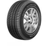 Всесезонная шина BFGoodrich 205/70 R15 96H Urban Terrain T/A 517558