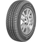 Всесезонная шина BFGoodrich 235/60 R16 104H XL Urban Terrain T/A 185025