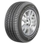 Всесезонная шина BFGoodrich 235/70 R16 106H Urban Terrain T/A 986413