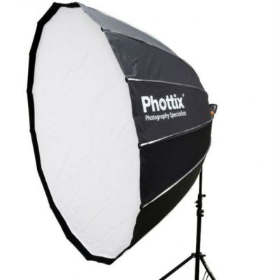 Phottix �������� Hexa-Para (150��) ��������, 16-��������