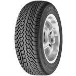 Всесезонная шина BFGoodrich 255/65R16 113H XL Urban Terrain T/A 304268