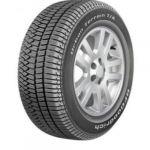 Всесезонная шина BFGoodrich 265/70 R16 112H Urban Terrain T/A 604974