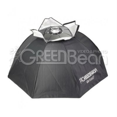GreenBean Софтбокс GB GFi Octa 5 (150 cm)