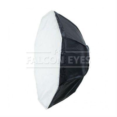 Falcon Eye �������� FEA-OB9 BW 8-��������
