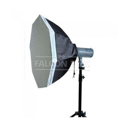 Софтбокс Falcon Eye 8-угольный (складной) FEOB 8 BW