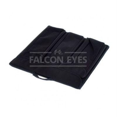 Фотобокс Falcon Eye PBF-50AB