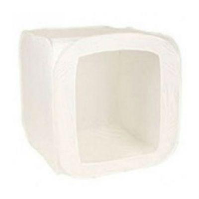 Phottix Лайт-куб Photo Light Tent Cube Soft Box (40x40x40cm)