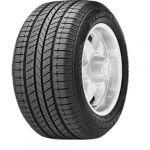 Всесезонная шина BFGoodrich 215/60 R17 96H Urban Terrain T/A 873990