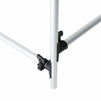 Lumifor Стол для предметной съемки LST-60130, 60х130см