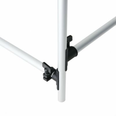 Стол Lumifor для предметной съемки, 60х130см, LST-60130