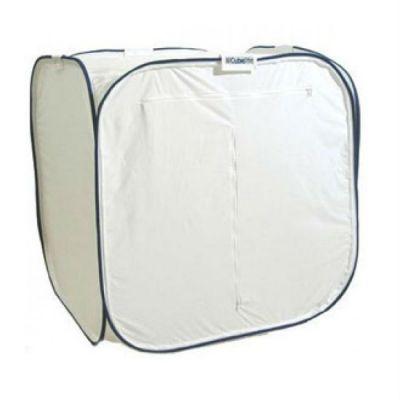 Lastolite ������� LR4886 Cubelite 120