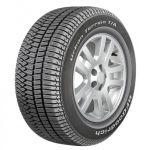 Всесезонная шина BFGoodrich 225/65 R17 102H Urban Terrain T/A 394113