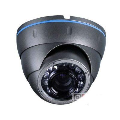Камера видеонаблюдения МВK М720 Strong (3,6)