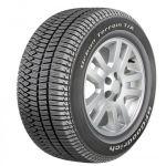 Всесезонная шина BFGoodrich 235/65 R17 108V XL Urban Terrain T/A 354074