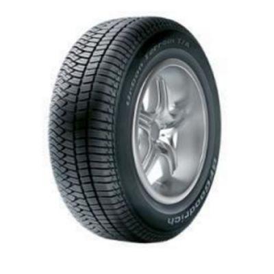 Всесезонная шина BFGoodrich 235/50 R18 97V Urban Terrain T/A 120071