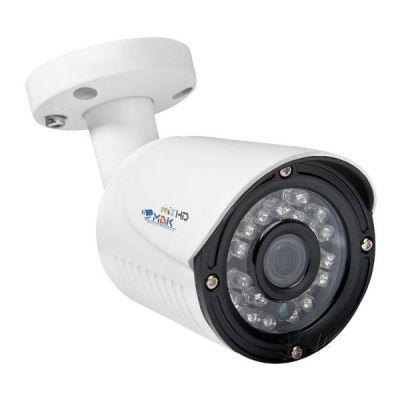Камера видеонаблюдения МВK МV1080 Street (6-22)