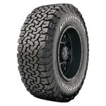 Всесезонная шина BFGoodrich LT33x10,5R15 114R XL All Terrain T/A KO2 318627