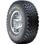 Всесезонная шина BFGoodrich LT215/70 R16 100/97R XL All Terrain T/A KO2 933161