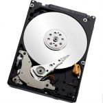 "Жесткий диск Western Digital Original SATA-III 1Tb Black (7200rpm) 32Mb 2.5"" WD10JPLX"