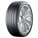Зимняя шина Continental ContiWinterContact TS 850 P 245/45 R18 100V XL 355013
