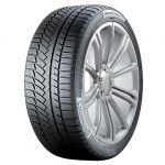 Зимняя шина Continental ContiWinterContact TS 850 P 235/55 R18 100H 353933