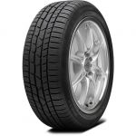 Зимняя шина Continental ContiWinterContact TS 830 P SUV 265/45 R20 108W XL 354789