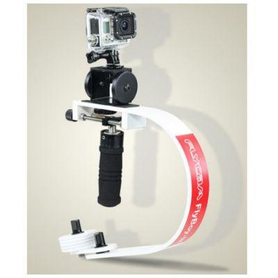 Стедикам Proaim Flycam Flyboy-III белый