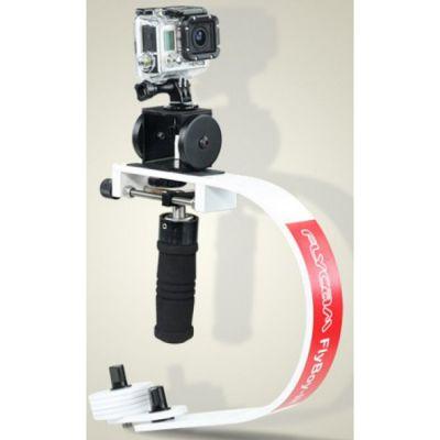 Proaim Стедикам Flycam Flyboy-III черный