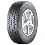 ������ ���� Continental VanContact Winter 215/75 R16C 113/111R 453128