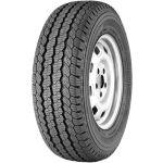 Всесезонная шина Continental VancoFourSeason 225/55 R17 101H XL 451228