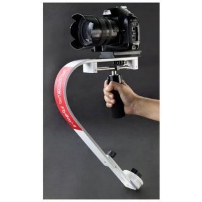 Proaim �������� Flycam Flyboy-II (FLCM-FB2-W) �����