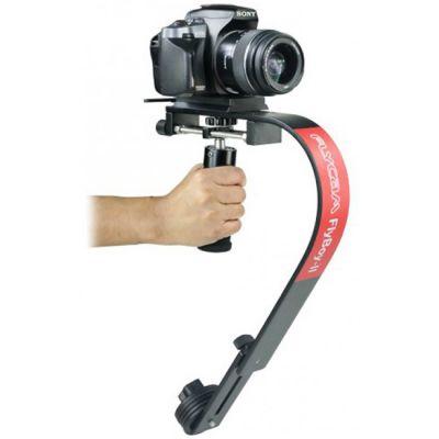 Стедикам Proaim Flycam Flyboy-II (FLCM-FB2-B) черный