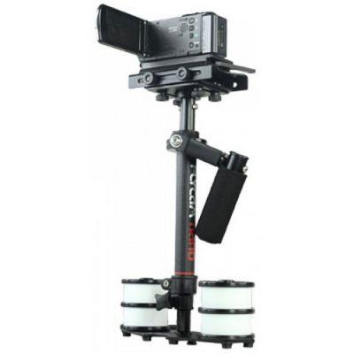 Proaim Стедикам DSLR Flycam Mini