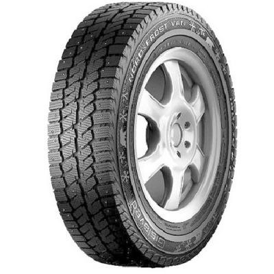 ������ ���� Gislaved Nord Frost Van 235/65 R16C 115/113R 455038