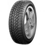 Зимняя шина Gislaved Nord Frost 200 155/65 R14 75T 348015