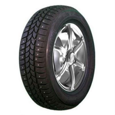 Зимняя шина Kormoran Stud 205/55 R16 94T XL Шип 128317