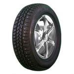 Зимняя шина Kormoran Stud 205/60 R16 96T XL Шип 922671