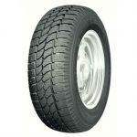 Зимняя шина Kormoran Vanpro Winter 215/65 R16C 109/107R Шип 917831