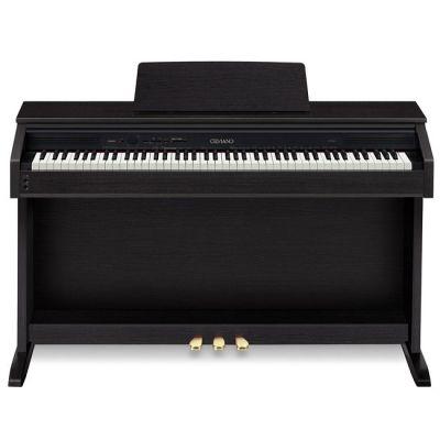 Цифровое пианино Casio AP-260BK