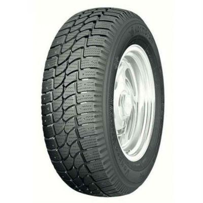 Зимняя шина Kormoran Vanpro Winter 225/65 R16C 112/110R Шип 179490