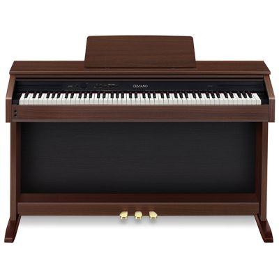 Цифровое пианино Casio AP-260BN