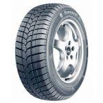 Зимняя шина Kormoran Snowpro b2 195/65 R15 95T XL 40865