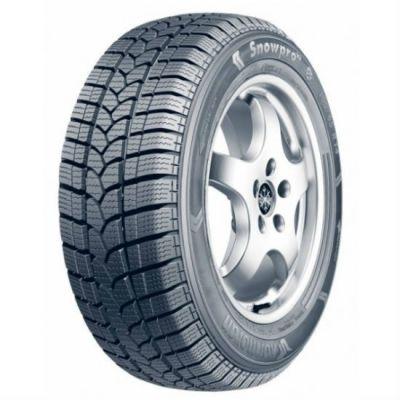 Зимняя шина Kormoran Snowpro b2 185/65 R14 86T 103357