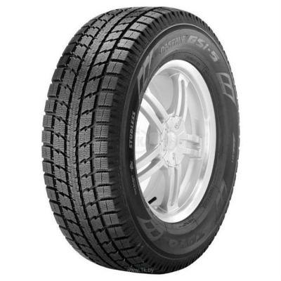 Зимняя шина Toyo Observe GSi-5 205/70 R16 97Q TW00063