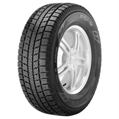 Зимняя шина Toyo Observe GSi-5 255/60 R18 112Q TW00550