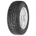������ ���� Toyo Observe G3-Ice 195/65 R15 91T ��� TW00543