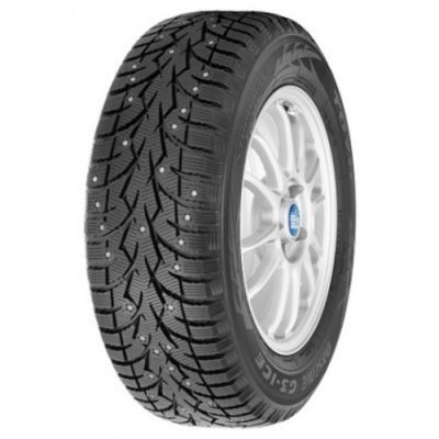 ������ ���� Toyo Observe G3-Ice 175/65 R14 82T ��� TW00542