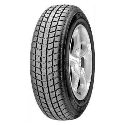 Зимняя шина Nexen Euro-Win 700 155/70 R13 75T 10467