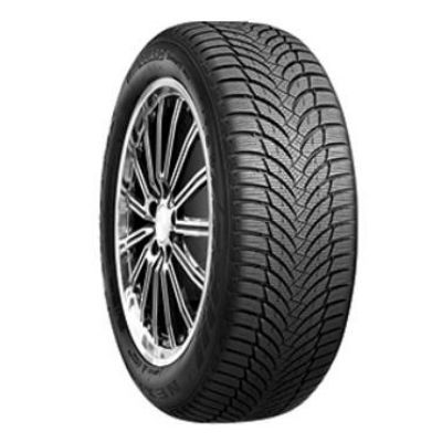 Зимняя шина Nexen Winguard Snow G WH2 185/70 R14 88T 14588