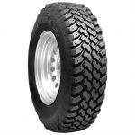 Всесезонная шина Nexen Roadian MT LT235/75 R15 104/101Q 10667